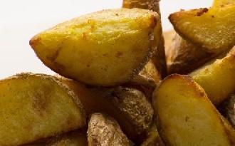 Krumpli heti 4-szer = magas vérnyomás?