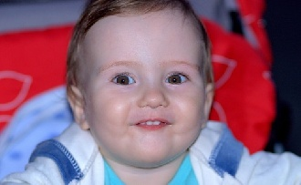 Egyre több fogat vesztenek a gyerekek?