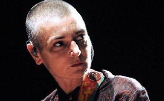 Megdöbbentő: eltűnt a világsztár énekesnő