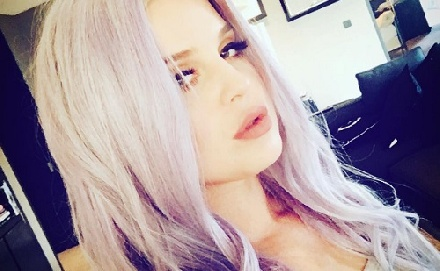 Lánya kiteregette Ozzy Osbourne szeretőjének a számát