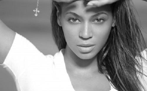 Beperelték Beyoncét