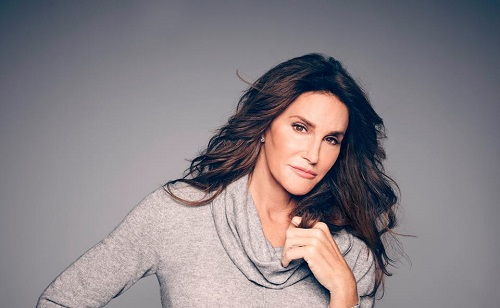Caitlyn Jenner férfiakra vágyik