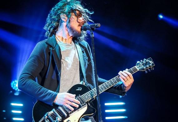 Chris Cornell önkezével vetett véget az életének
