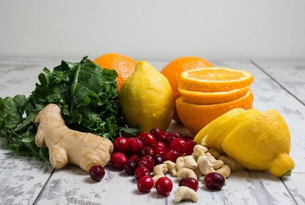 Fogerózió: a zöldségekkel kapcsolatban egymásnak ellentmondanak a tanulmányok