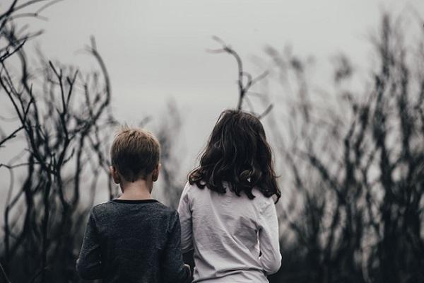 A viselkedési zavarral küzdő gyerekek kezelésébe érdemes bevonni a szülőt