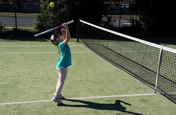 A gyerekek többsége nem sportol intenzíven, hogy szüksége legyen sportitalra