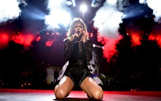 Taylor Swift hónapok óta komoly kapcsolatban él?