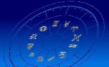 Csillagjegyek, melyek nem illenek össze