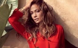 Jennifer Lopeznek első este nem kellett a pasija
