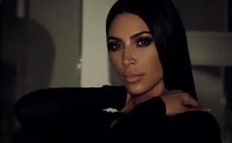 Nem hordja többé ékszereit Kim Kardashian?