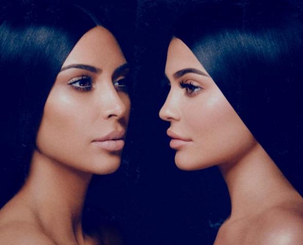 Victoria Beckham nem tartja inspirálónak Kim Kardashiant