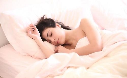 Jobb a közös alvás?