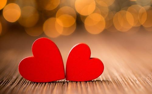 Édes szerelmes film hódít a neten