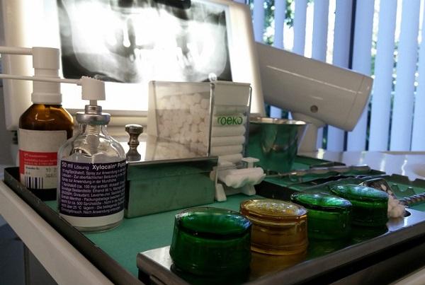 Új anyagok várhatóak a fogászati eljárásokban - kisebb esélyt adva a szuvasodásnak