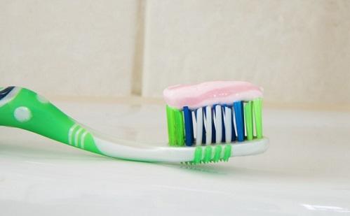 Mit tegyünk, hogy mindig a legjobb fogkefét használjuk?