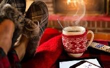 Napi 3 kávéval tökéletesek vagyunk