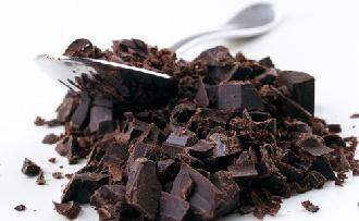 Csokoládés arcmaszk – mi sem csábítóbb!