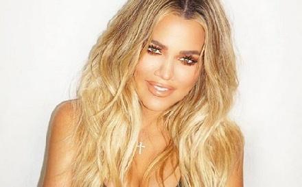 Khloe Kardashian: Megváltozott az életem