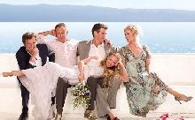 Megjelent a Mamma Mia 2. előzetese