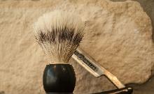 A szakállas férfiak megbízhatóbbak?