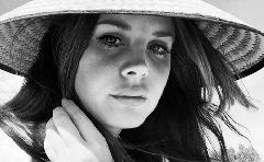 Lana Del Rey új dallal jelentkezett