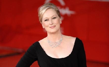 Leszólták Meryl Streepet