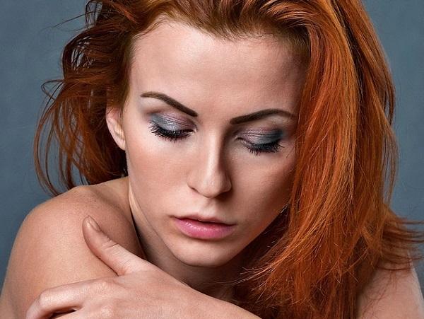 A természetes olajos lemosót akár a bőr mindennapos ápolására is használhatjuk
