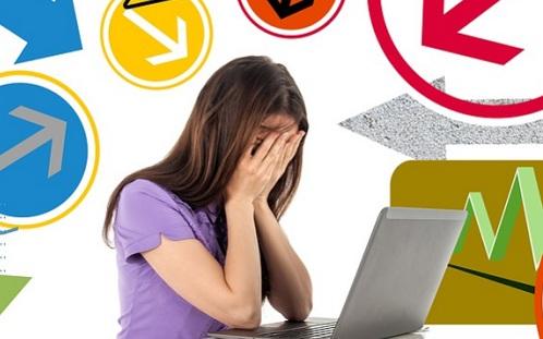 Stressz az oka az autisták emésztési gondjainak?