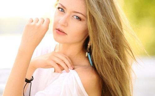 Hajbeültetés – módszerek és mellékhatások