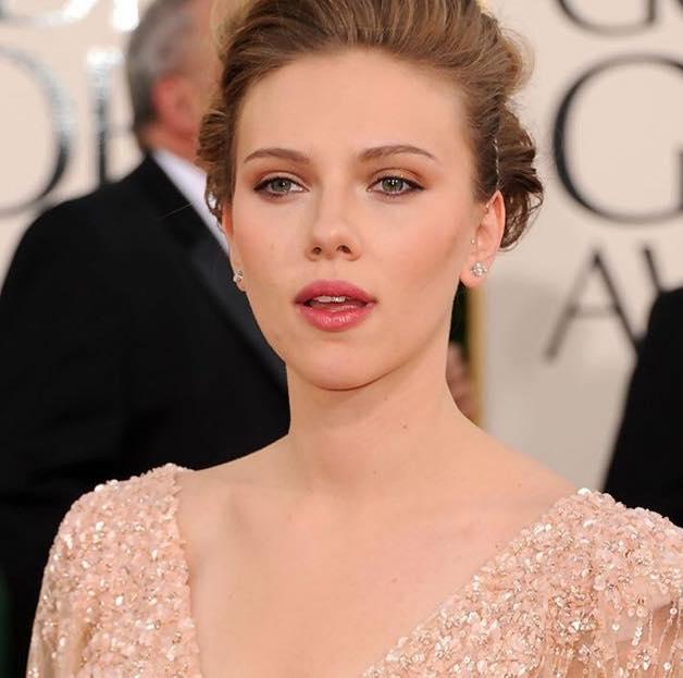 Scarlett Johansson érdekes kijelentést tett