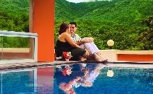 Romantikus utazás, de hová?