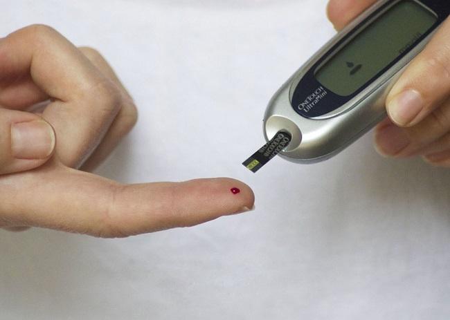 A terhességi cukorbetegség esélye ötszörösére nő, ha a kismama eleve elhízott