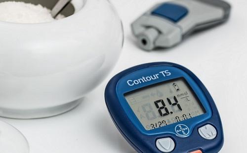 Fogak: mire vigyázzon egy cukorbeteg?