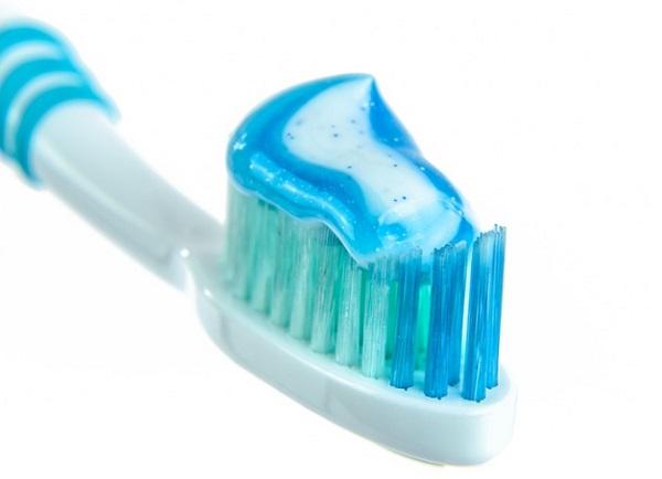 A jelenlegi fogkrémek fogérzékenység ellen átmeneti megoldást nyújtanak