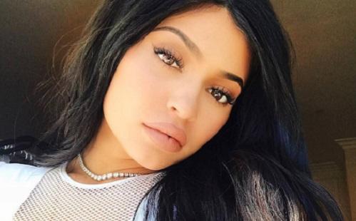 Kylie Jenner családja kedveli az új fiút