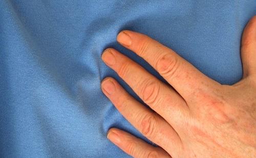 Mi köze az artériákban levő kalciumnak a szívrohamhoz?