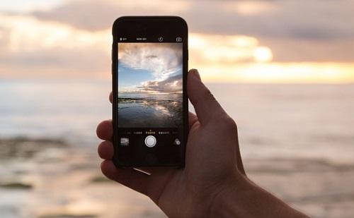 Instagram képek segítenek azonosítani a depressziót?