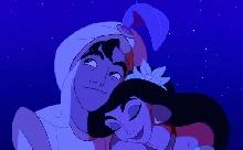 Kiderült, hogy kik játszanak az Aladdin filmben