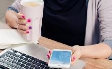 A túl sok munka szabálytalan szívritmust okozhat