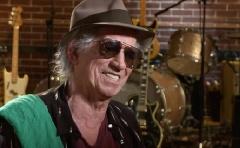Új lemezt készít a The Rolling Stones?