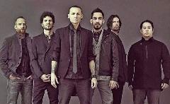 A Linkin Park legnagyobb slágerei