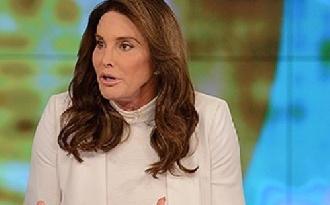 Caitlyn Jenner politikus lesz?