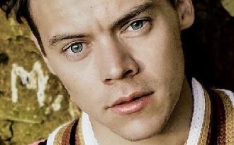 Kellemetlen dolog miatt szakított Harry Styles