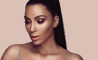 Kim Kardashian megtalálta a béranyát?