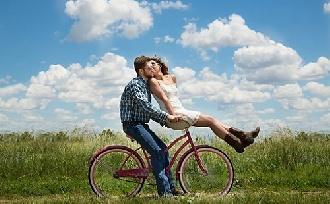 Dolgok, amiket a boldog párok tesznek