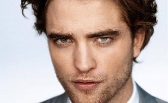 Robert Pattinson újra szingli?