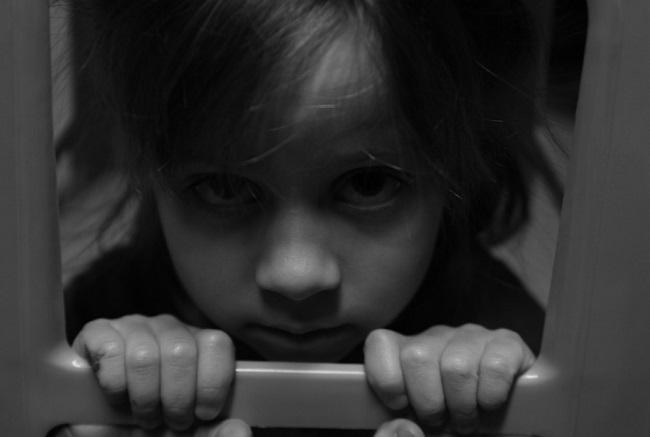 A gyerekkori zaklatás, megfélemlítés hosszútávú nyomokat hagy