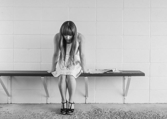 Depresszió, diabétesz és szívbetegség lehet a gyerekkori megfélemlítés eredménye