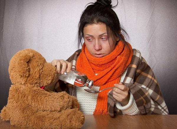 Aki egyedül érzi magát, azt jobban megviseli a megfázás?