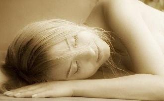 Mi köze az alvásnak a lottónyereményhez?
